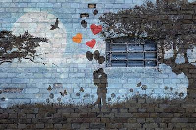 Novela romántica y el final feliz