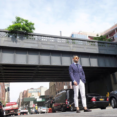 blogger, egobloggers, fashionblogger, influencers, Suits and Shirts, moda hombre, fashion, sartorial, gentleman, Reglas de estilo,
