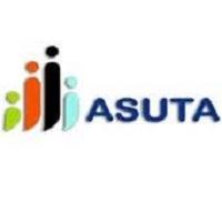 Job Opportunity at Asasi ya Uwezeshaji Tanzania (ASUTA), Computer Lab Attendant- Ajira Tanzania October 2018
