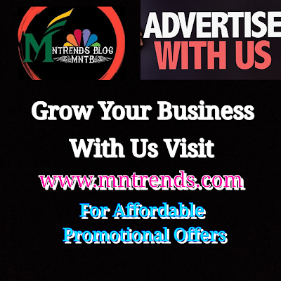 Advert Banner sample