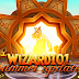 Wizard101 Summer Update Goes Live