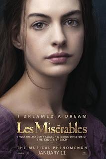 Burn Cine: Os Miseraveis (Les Miserables) 13