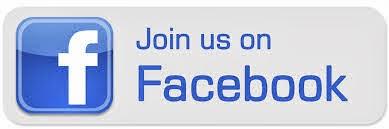 https://www.facebook.com/patrick.damiaens.ornamental.woodcarver
