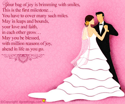 anniversary-messages-for-the-couple-1