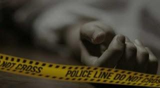 Doctor kills ex-wife, keeps her 'alive' on social media for 7 months