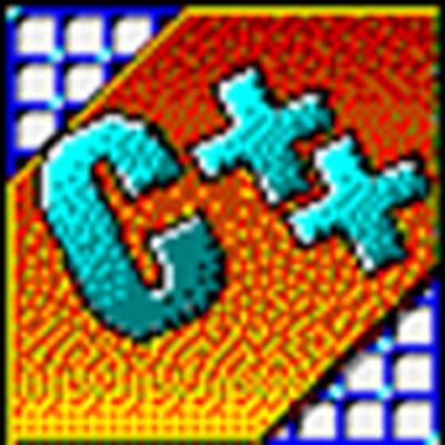 flex set style name in actionscript