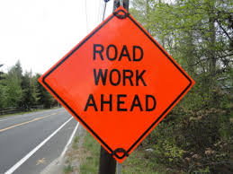 County's Enhanced Resurfacing Program Targets Roads in Chatham, Dover, Mine Hill, Randolph and Rockaway Township