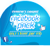 Daily Facebook Pack Myanmer offer