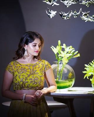 Surabhi Images 4k 5k