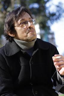 Alfonso lira
