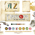 Kit graphique Dragons et licence CUVD