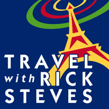 https://www.ricksteves.com/watch-read-listen/audio/radio