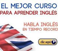 photo curso-para-aprender-ingles-rapido_zps9vvjxoh6.jpg