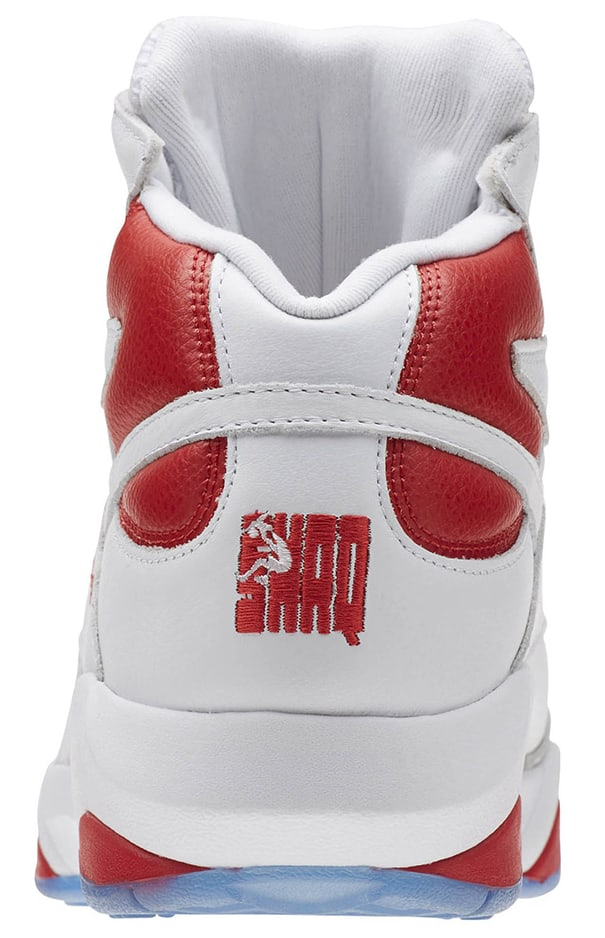 0a362ebeb9d Do you think the Shaq Attaq or Reebok s basketball line deserves a come  back or should they stick with their training shoes