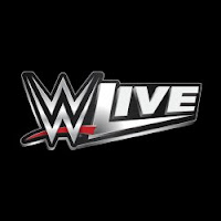 WWE Live Event Results From MSG