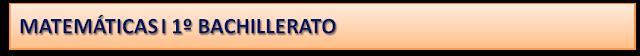 https://matematicas24eso.blogspot.com.es/search/label/MI_1%C2%BABACH