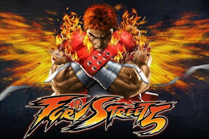 Download Fury Fists Fighting 5:Wrestle APK MOD v2.7 (Unlimited Coins) Full Free For Android