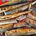 Thưởng thức hương vị tuyệt vời của cá xương xanh đảo Nam Du