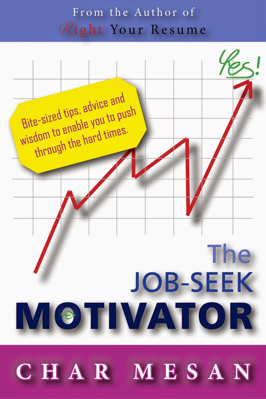 Char Mesan Job Search Training Free Job Search Action