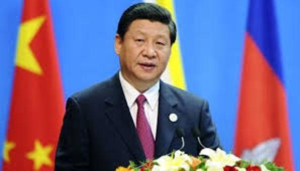 Xi Jinping: crecimiento de la economía global se debe al G20