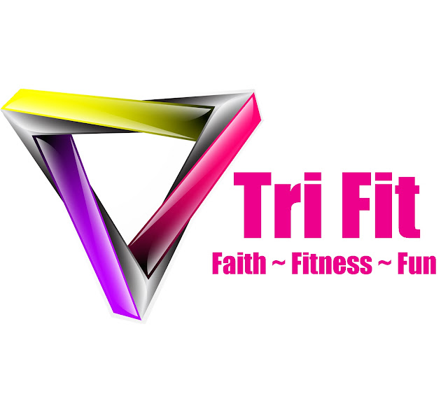 #TriFit, TriFit, #TriFItDance, #Christian, TriFit Dance, #dance, #fitness, #workout, #weightloss, #REFIT, #Zumba, #Zumbafitness, #transformation
