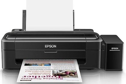 Epson Photo Printer Software Download