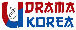 UDRAKOR | Download Drama Korea Batch Subtitle Indonesia