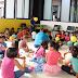 12,000 niños meridanos continúan su formación en cursos de verano del Ayuntamiento