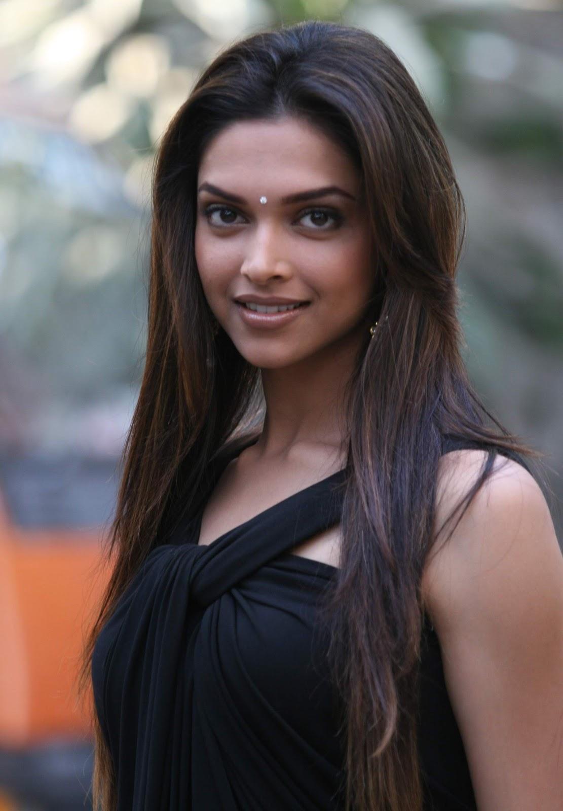 all blog sites: Deepika Padukone