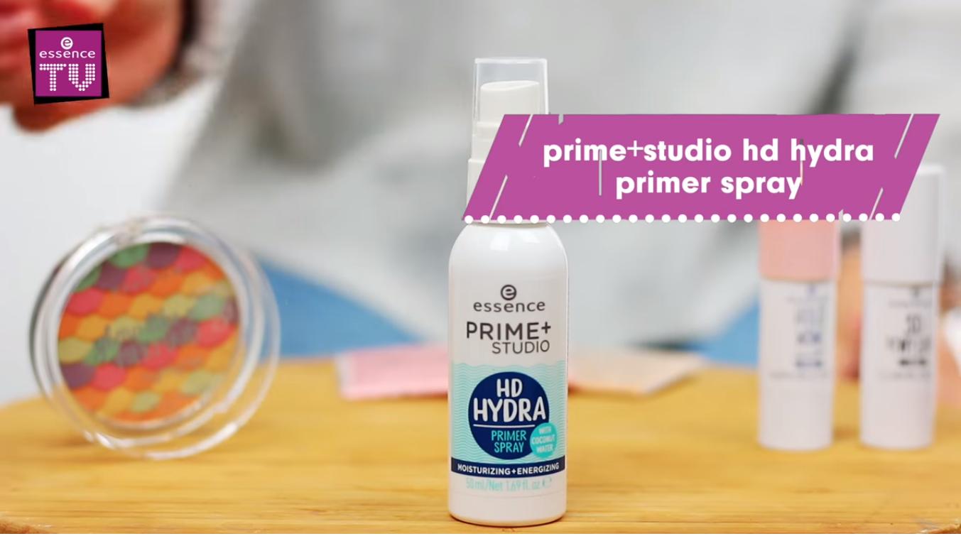 essence-primer-studio-spray