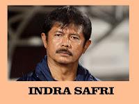 Kelebihan dan Kelemahan Timnas Garuda U-19 Racikan Indra Safri
