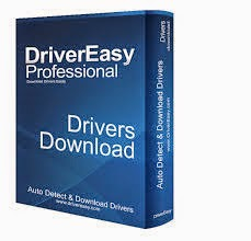 Download DriverEasy Pro 4.9.1.41094 Full Crack