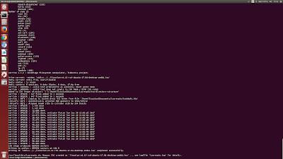 linuxium com au: Customizing Ubuntu ISOs: Documentation and