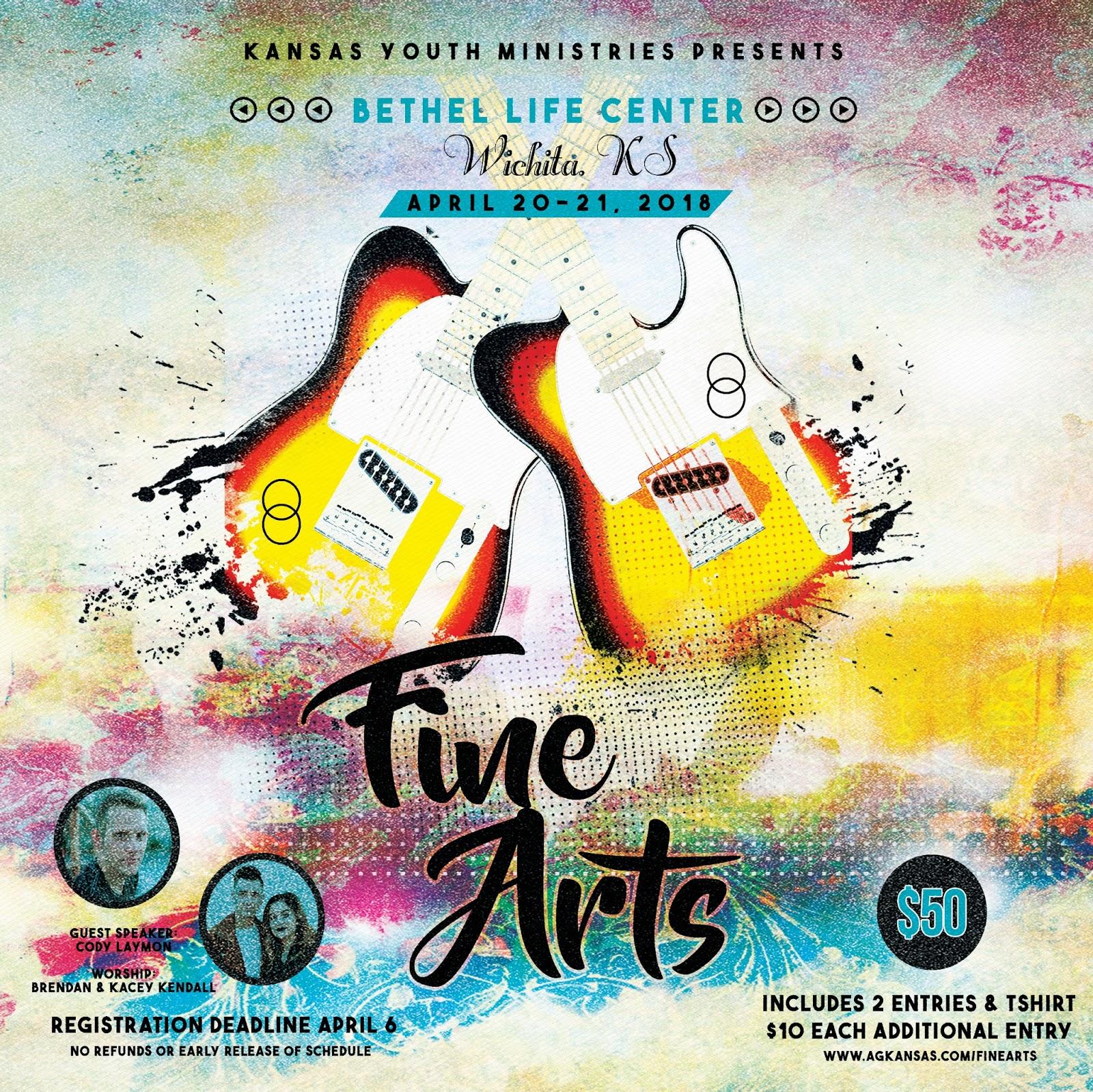 Fine art calendars – Calendarsonline.info – Fine art wall calendars ...