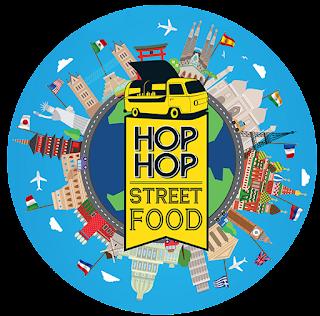 Hop Hop Street Food 29 settembre al 1 ottobre San Donato Milanese (MI)