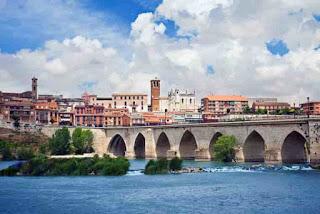 Испания. Вальядолид