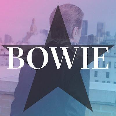 """Το βίντεο του David Bowie για το τραγούδι """"No Plan"""" από το ομότιτλο ep"""