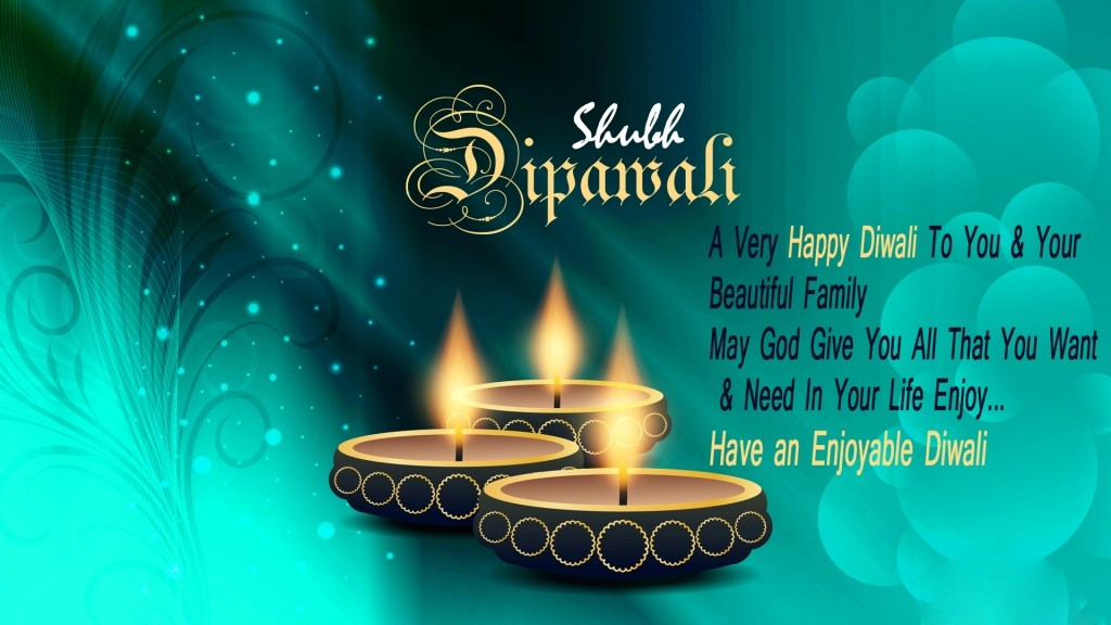 Happy Diwali 2018 Images and Photos