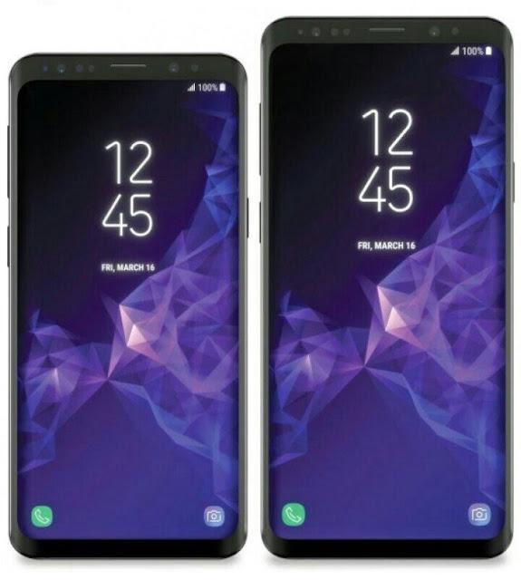 Samsung_S9_&_S9+