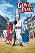 gintama anime terbaik terbaru