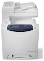 his Driver to connect betwixt the device Fuji Xerox DocuPrint C Fuji Xerox DocuPrint C1190FS Driver Download