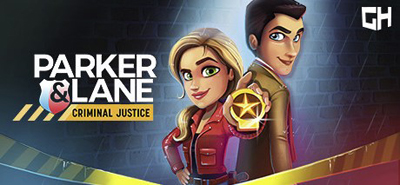 Parker & Lane Criminal Justice Mod Apk + Data v1.0 All Unlocked Terbaru