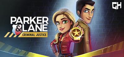 Parker & Lane Criminal Justice Mod Apk + Data v1.0 All Unlocked Terbaru