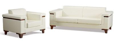 ankara,ofis kanepe,lobi koltuğu,ofis kanepeleri,ofis koltuk takımı,ofis oturma grubu