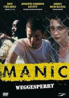 Manic, 1