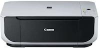 Canon Pixma MP198 Driver Download
