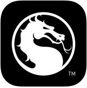 Mortal Kombat X apk