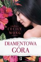 http://www.wydawnictwokobiece.pl/produkt/diamentowa-gora/#