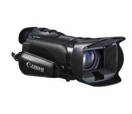 noleggio videocamera