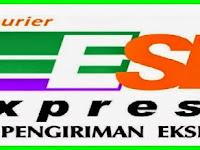 Lowongan Kerja PT. ESL Express Pekanbaru